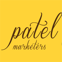 Patel Marketers