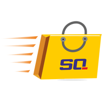 Shopper Quick Pvt Ltd