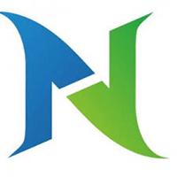 Netzealous Services India Pvt Ltd