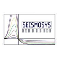 Seismosys Technologies Pvt Ltd