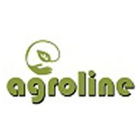 Agroline