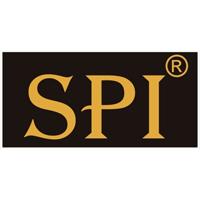 Spi Engineers Pvt. Ltd.