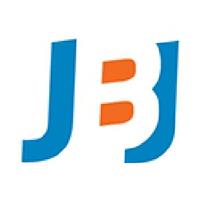 Jbj Chemicals