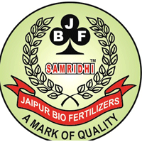 Jaipur Bio Fertilizers