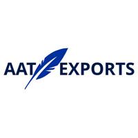 Aat Exports