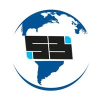 Sb Sales Corporation