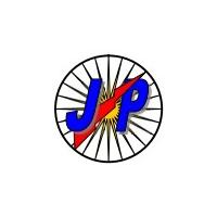 J P Power