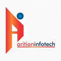 Arition Infotech Pvt. Ltd.