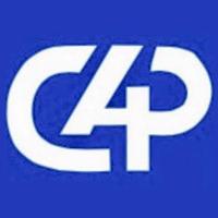 Chopda Auto Parts