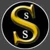 Shri Shiv Shanker Exports