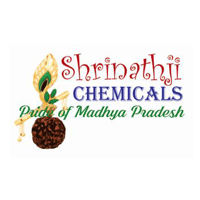 Shrinathji Chemicals