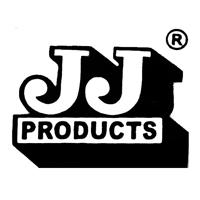 J J & Sons