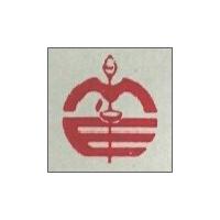 Murugha Enterprises