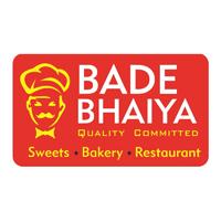 Bade Bhaiya Sweets