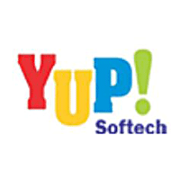 Yup Softech India Pvt. Ltd.