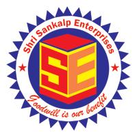 Shree Sankalp Enterprises Pune Maharashtra