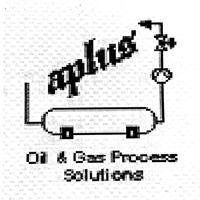 A Plus Projects & Technology (p) Ltd.