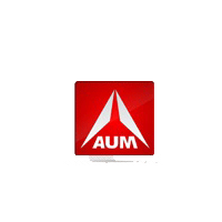 Aum Event & Promotions India Pvt. Ltd
