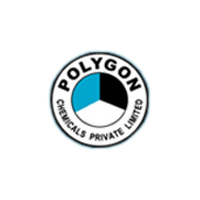 Polygon Chemicals