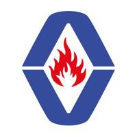 A. V. Industrial Associates