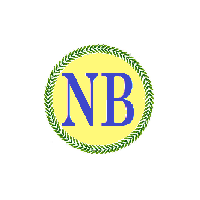 Newborn Exports
