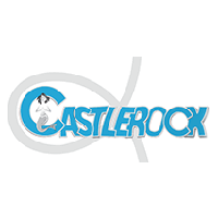 Castlerock - Manufacturer, Exporter And Supplier Of The Best Quality S