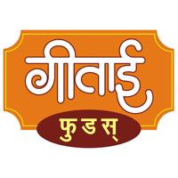 Geetai Foods