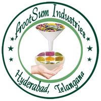 Frootsum Industries