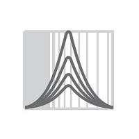 Resonent Technolabs Pvt. Ltd.