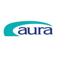 Aura Color Chem Industry