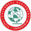 Universal Engineers