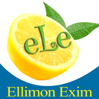 Ellimon Exim