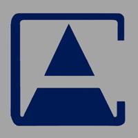 Compair Accessories