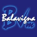 Balavigna Mills Pvt. Ltd.