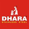 Dhara International