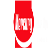 Mercury Tour Operator