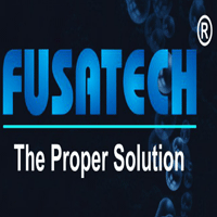 Fusion Technoplast Pvt. Ltd.