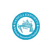Belgave Import Export Pvt. Ltd
