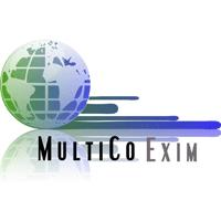 Multico Exim