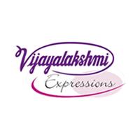 Vijayalakshmi Silks Sarees