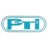 Pioneer Tool Industries