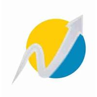 N. Vidya Electricals
