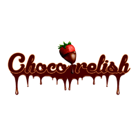 Chocorelish Foods Private Limited