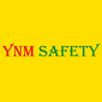Ynm Pan Global Trade Pvt Ltd