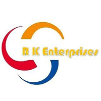 R.k. Enterprises