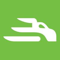 Shipnext Solutions