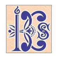 Kalakruti Sarees