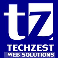 Techzest