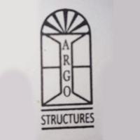 Argo Structures