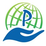 Portim Consumer Product Pvt. Ltd